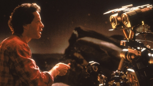 shortcircuit_640x360