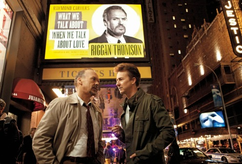 birdman-movie-2014-michael-keaton-edward-norton