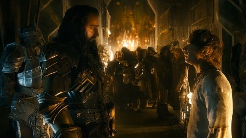 hobbit-the-battle-of-the-five-armies-2014-001-thorin-facing-bilbo_0