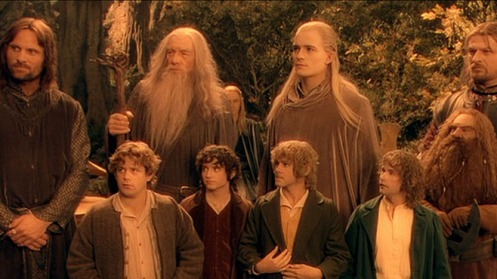 Lord_of_the_Rings_Fellowship_Cast