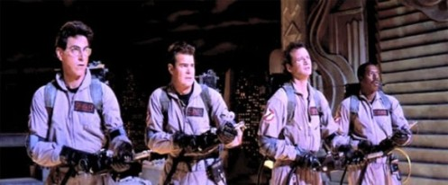 Ghostbusters Crew (585 x 243)