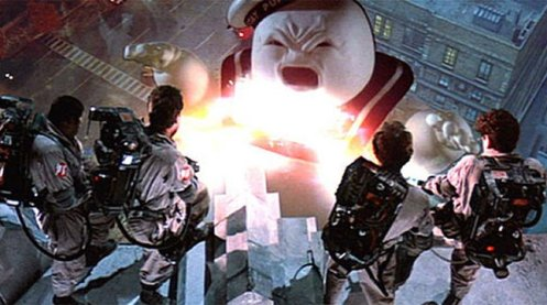 proton-packs-ghostbusters-1984-