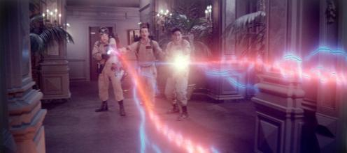 still-of-dan-aykroyd-bill-murray-and-harold-ramis-in-ghostbusters-1984-large-picture
