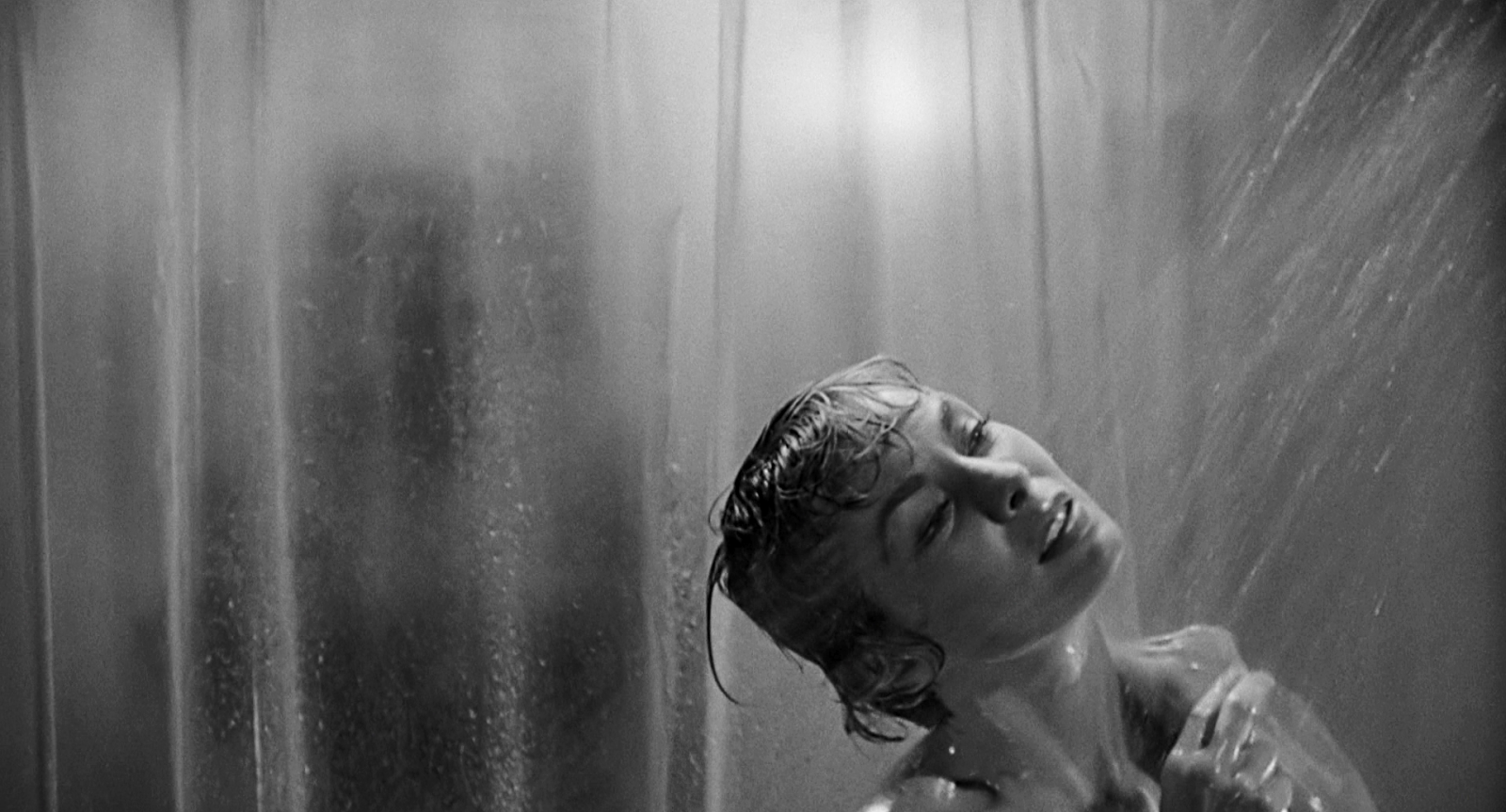 Image result for psycho 1960 marion