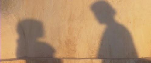 darth-shadow