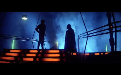 e9903d26_Star-Wars-Episode-V-Empire-Strikes-Back-Darth-Vader-darth-vader-18355186-1050-656