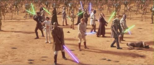 Star-Wars-Attack-of-the-Clones-mace-windu-11897689-1600-680