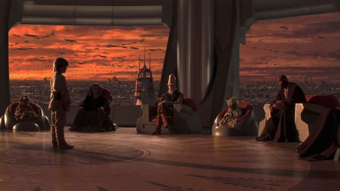 Star-Wars-Episode-I-The-Phantom-Menace-HD-Movie-1999-2