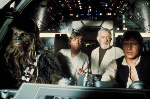 Star_Wars_1977_A_New_Hope_Han_Luke_Chewie.jpg.CROP.promovar-mediumlarge