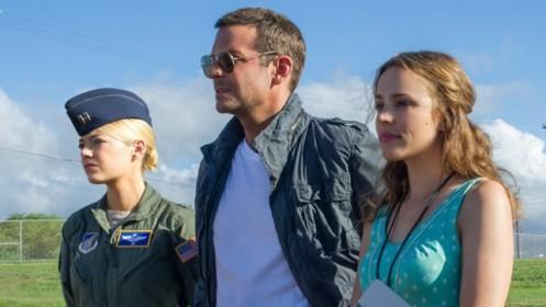 Aloha-Emma-Stone-Bradley-Cooper-Rachel-McAdams-642x362