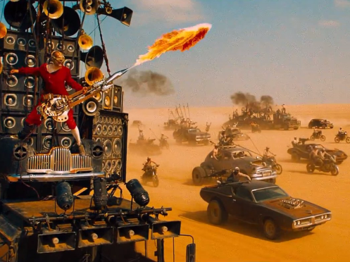 heres-how-the-insane-vehicles-were-created-in-mad-max-fury-road.jpg.png